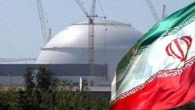 Photo of واشنطن: نسعى لبناء تحالف ضد إيران وتخليها عن الاتفاق النووي خطوة ابتزازية