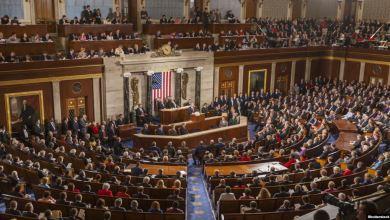 Photo of الكونجرس الأمريكي يحصل على إفادات سرية بشأن إيران الأسبوع المقبل
