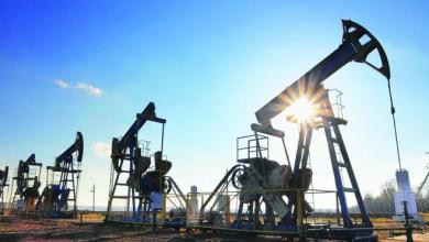 Photo of أسعار النفط تستقر وتتجه لأكبر مكاسب أسبوعية منذ بداية إبريل