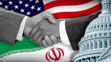 Photo of أمريكا وإيران تزعمان نجاحهما في وقف قرار الطرف الآخر بشأن الحرب