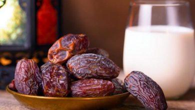 Photo of 3 نصائح للحفاظ على طاقة الصائم في رمضان