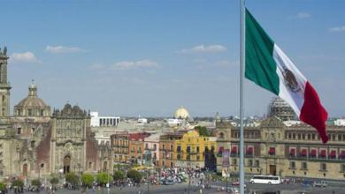 Photo of المكسيك تعلن بدء مفاوضات مع الولايات المتحدة بشأن الرسوم الجمركية