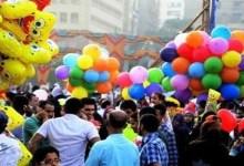 Photo of العيد في العراق.. بين حنين للماضي وترقب للمستقبل!