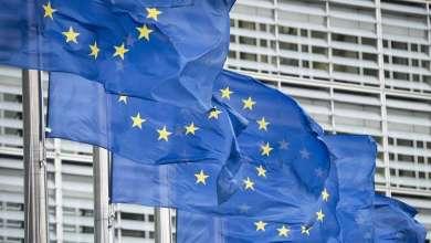 Photo of الاتحاد الأوروبي يوافق على تأجيل بريكست حتى 31 يناير المقبل