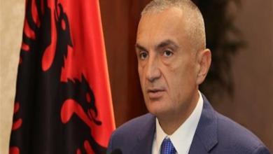 Photo of رئيس وزراء ألبانيا يرفض قرار الرئيس بإلغاء الانتخابات البلدية