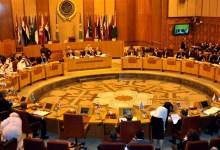 Photo of الجامعة العربية تؤكد دعمها للمغتربين العرب في بلاد المهجر