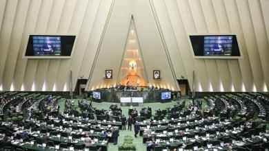 Photo of برلماني إيراني: الآلية المالية الأوروبية لن تمكننا من الحصول على عائدات النفط
