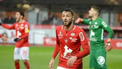 Photo of هاريس بلقبلة يقدم اعتذاره للشعب الجزائري