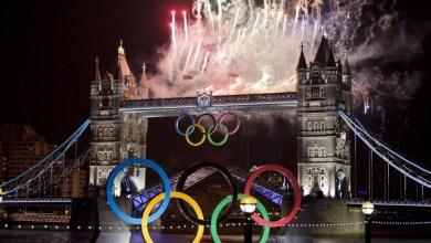 """Photo of لندن تحتفل اليوم بذكرى مرور 125 عامًا على تدشين """"تاور بريدج"""""""