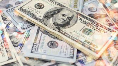 Photo of رفض طلب غريب لتعديل العملة الأمريكية