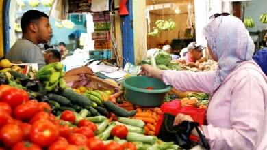 Photo of جدل واسع في المغرب بسبب الإفراط في الاستهلاك خلال رمضان