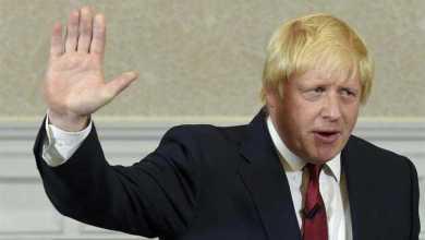 Photo of بوريس جونسون: تاريخي السياسي يزكيني لرئاسة وزراء بريطانيا