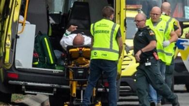 """Photo of سجن رجل أعمال نيوزيلندي نشر فيديو هجوم """"كرايستشيرش"""" ووصفه بالرائع"""