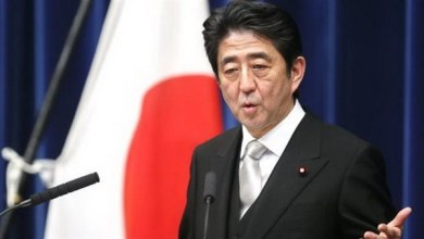 Photo of تقدم في المحادثات بشأن معاهدة السلام بين روسيا واليابان