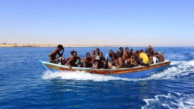 Photo of تونس تحبط 965 محاولة هجرة غير شرعية منذ بدابة العام