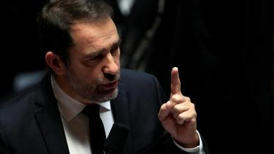 Photo of وزير الداخلية الفرنسي: مستعد لمناقشة حصص الهجرة الاقتصادية