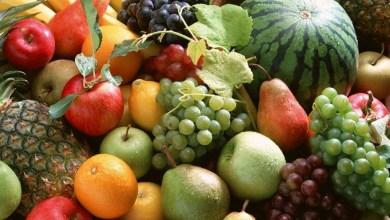 Photo of الاستهلاك غير المتكافئ للفاكهة والخضروات يسبب ملايين الوفيات