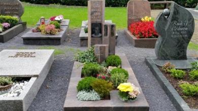 Photo of وفاة أكبر معمرة في كندا عن 114 عامًا