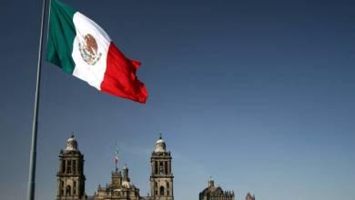 Photo of المكسيك: رفضنا إرسال أمريكا إلينا عددًا غير محدود من طالبي اللجوء