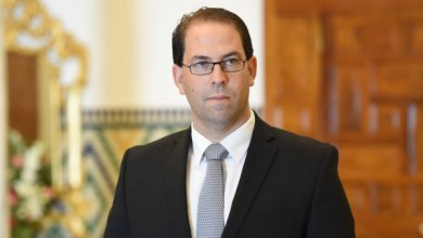 Photo of رئيس الحكومة التونسية يتخلى عن الجنسية الفرنسية