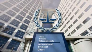 "Photo of ""الجنائية الدولية"" تعلن رغبتها التحقيق في الجرائم المرتكبة ضد الروهينجا"