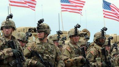 Photo of مسئولون: أمريكا ستهاجم إيران عسكريًا إذا شنت ضدها أي هجوم حتى وإن كان فرديًا