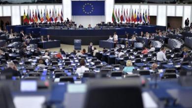 Photo of الاتحاد الأوروبي: ننتظر صدور التقارير الرسمية بشأن التزام إيران بالاتفاق النووي