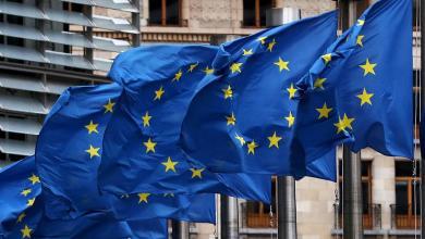 Photo of الاتحاد الأوروبي يفشل في اختيار خليفة يونكر في رئاسة المفوضية