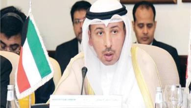 Photo of الكويت: نسعى للإعلان قريبًا عن عدد الرفات المكتشفة بالعراق
