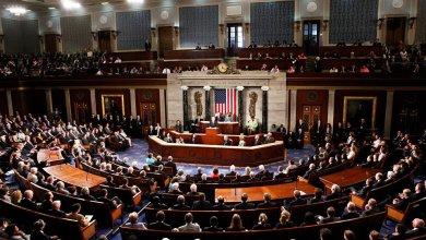 Photo of مجلس الشيوخ الأمريكي يصوت لصالح رفع قيود بيع الأسلحة لقبرص