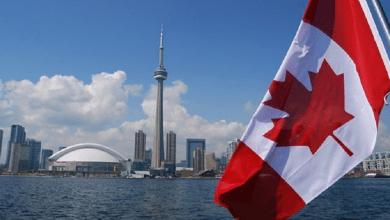Photo of الحكومة الكندية تستعد لاستدعاء النواب في الصيف للمصادقة على اتفاقية التجارة الحرة