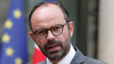 Photo of رئيس وزراء فرنسا: يجب احترام قواعد حمامات السباحة العامة