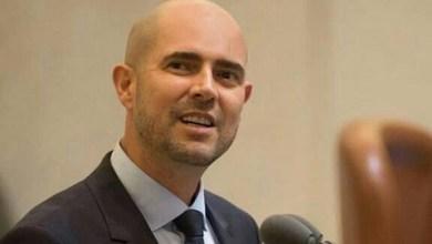 Photo of تعيين أول وزير مثلي الجنس في إسرائيل
