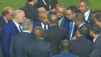 Photo of هل تعاد مباراة الترجي التونسي والوداد المغربي في نهائي أفريقيا بالقاهرة؟