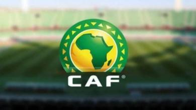Photo of الاتحاد الأفريقي يؤجل قراره في أزمة نهائي دوري أبطال أفريقيا 24 ساعة