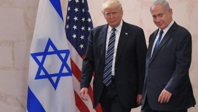 Photo of فلسطين: إسرائيل وأمريكا يحاولان إعادة تعريف مفاهيم الصراع والحل بعيدًا عن الشرعية الدولية