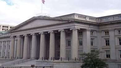 Photo of الولايات المتحدة تفرض عقوبات جديدة على إيران