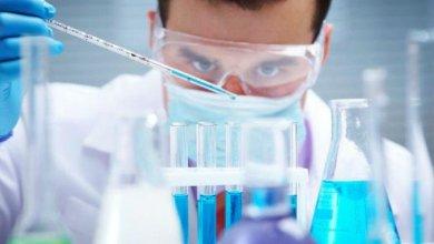 Photo of علماء صينيون يطورون مادة لتشخيص وعلاج السرطان بدون الأدوية الكيميائية