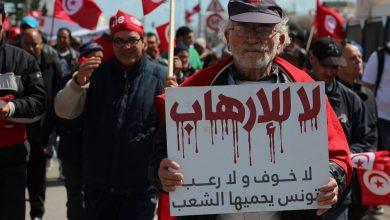 Photo of داعش يسعى لعرقلة الانتخابات ويدعو لشن هجمات جديدة في تونس