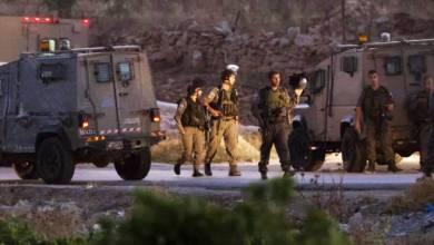 Photo of 270 مليون دولار سنويًا خسائر الفلسطينيين بسبب الحواجز الإسرائيلية