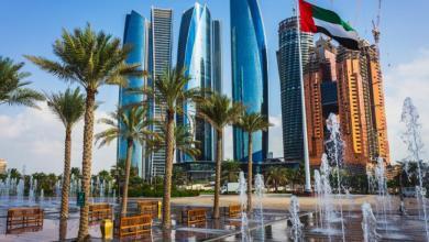Photo of الإمارات تلغي الرسوم على 115 خدمة لتعزيز مكانتها كوجهة استثمارية