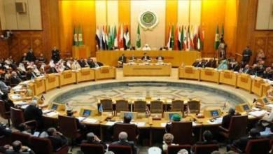 Photo of الجامعة العربية ترفض المساس بصفة اللاجئ الفلسطيني