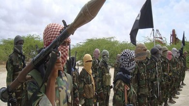 Photo of أمريكا تؤكد سعيها لتفكيك جماعة الشباب الصومالية المتطرفة