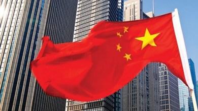 Photo of كبار المفاوضين التجاريين الصينيين والأمريكيين يتواصلون هاتفيًا