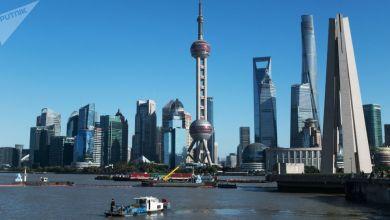 Photo of الصين تعلن فرض عقوبات على شركات أمريكية