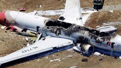 Photo of الاتحاد الأوروبي يؤكد مسئولية روسيا عن إسقاط الطائرة الماليزية