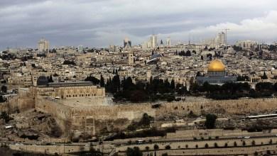 """Photo of تركي الفيصل: """"صفقة القرن"""" لن تنجح ولا سلام دون دولة فلسطينية عاصمتها القدس"""