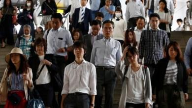 Photo of اليابان تسجل أعلى معدل انتحار في العالم لمن هم دون الـ 20 عاما
