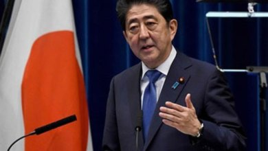 Photo of استطلاع: ائتلاف رئيس وزراء اليابان سيفوز بأغلبية قوية في الانتخابات