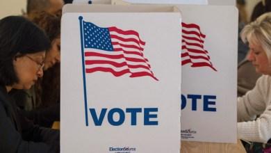 Photo of مولر: روسيا تدخلت في الانتخابات الأمريكية بطريقة ممنهجة